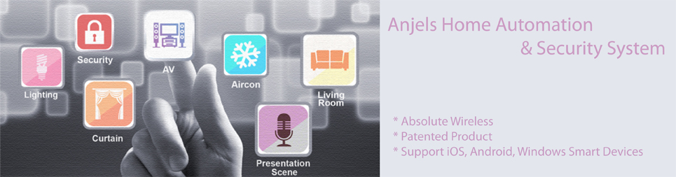 Office automated system Conclusion 01 Slideplayer Smart Home Home Automation Office Automation By Anjels